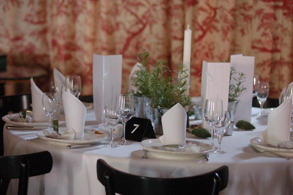Freie Trauung Trautag   Kräuterhochzeit   Freier Redner   Freie Trauzeremonie   Trau dich mit Emma   Melanie-Christine Kuhles